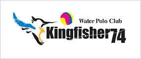 kingfisher74