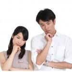 土地選び、住宅選びで夫婦の意見が合わないときの対処方法は?