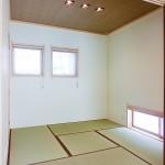【注文住宅の間取り設計】和室があると良いこと(メリット)は?