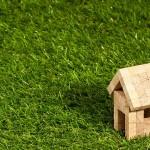 住宅ローンの返済期間はできるだけ短いほうがいい?