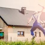 家を建てる目的は忘れやすい