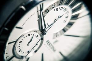 clock-407101_640