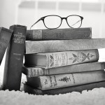 stack-of-books-1001655_640